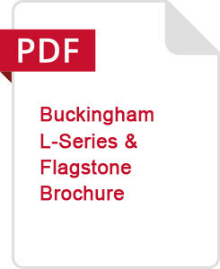 Download L-Series & Flagstone Brochure