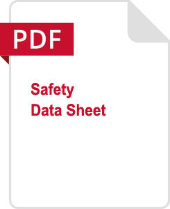 Safety Data Sheet PDF