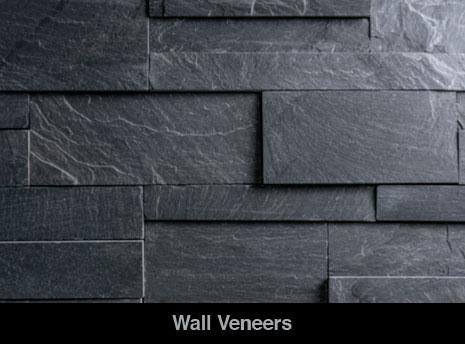 wall veneers
